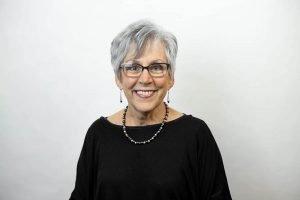 Sue Mills